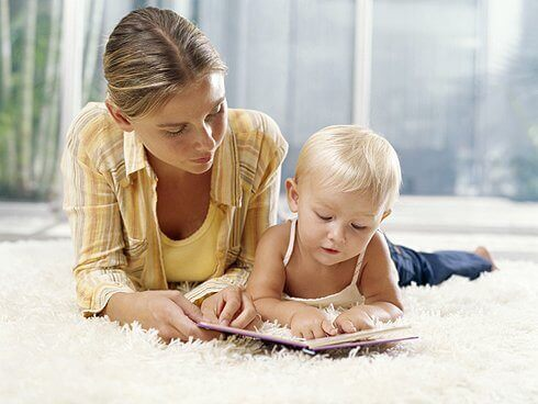 4 Activities for Children With Dyslexia