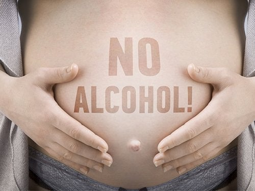 What is Fetal Alcoholism Syndrome and Why Are the Consequences?