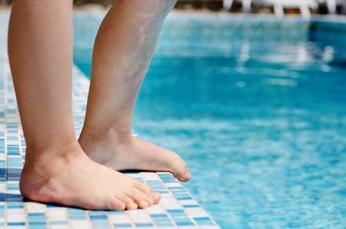 Restless Leg Syndrome in Children