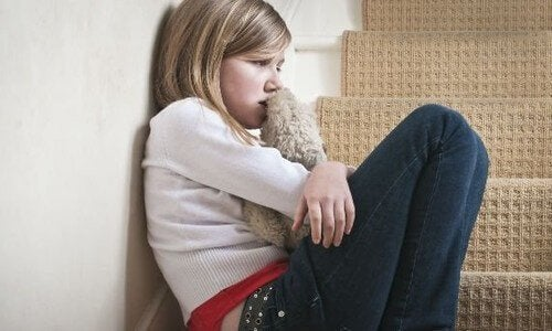 Sadness in Children: Understanding, Learning and Sensitivity