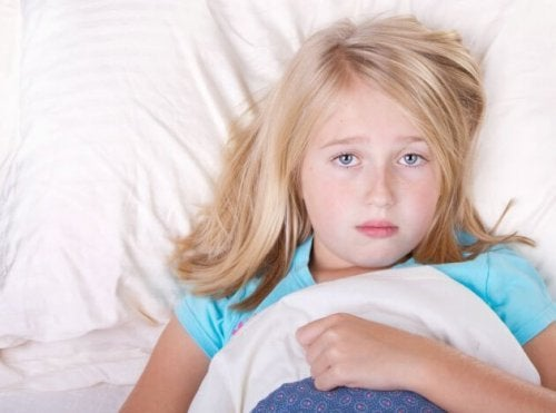 Hypersomnia in Children: What You Need to Know