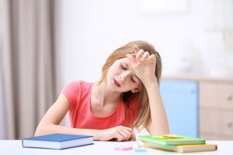Psychosomatic Disorders in Children