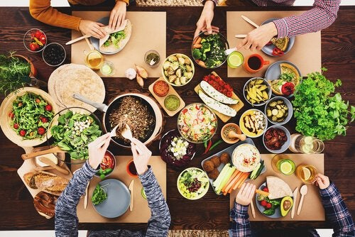 Vegan Diets: Are They Recommended for Kids?