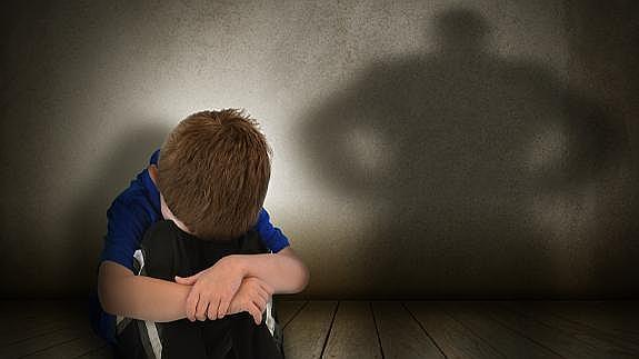 How Does Family Violence Affect Children?