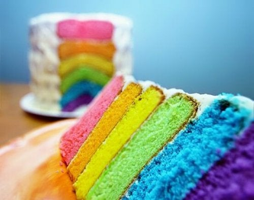 4 Original Birthday Cake Ideas for Your Children