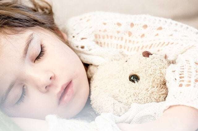 Spring Asthenia in Children: Symptoms and Treatment