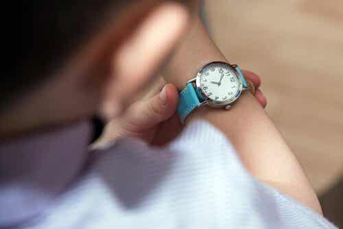 Why You Should Teach Your Children to Be Punctual