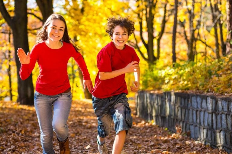 Early Adolescence: What You Need to Know