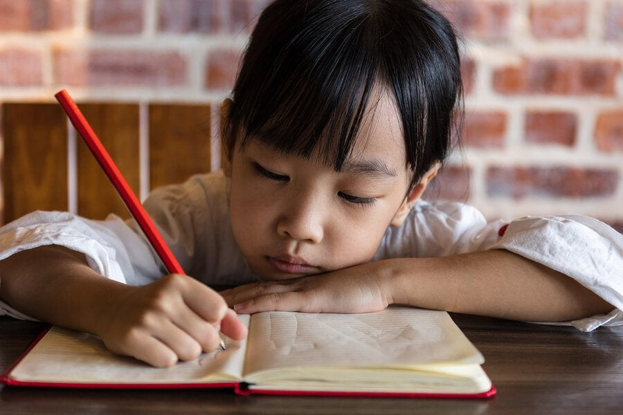 Is It Good for Children to Do Homework During the Summer?