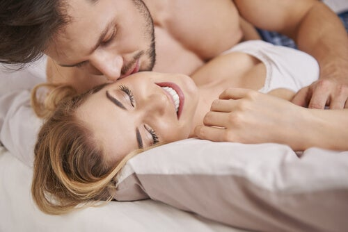 11 Causes Of Pain During Sex