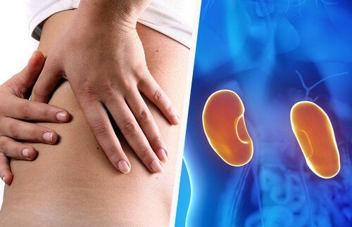 How Does Kidney Disease Affect Pregnancy?