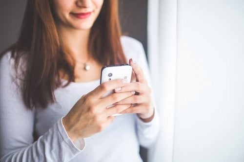 The Best Apps for Pregnant Women