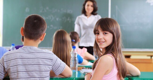 The 7 Most Common Myths About Education