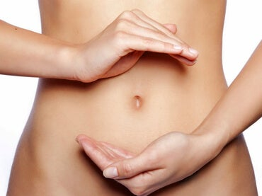 What Is Ovarian Hyperstimulation?