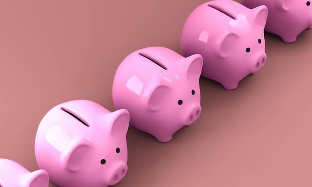 Financial Education for Children