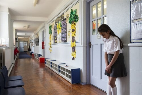 What to Do If Your Child Is Expelled From School
