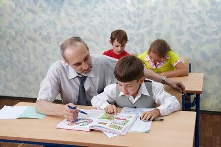 Teachers' Empathy: Key to Academic Development