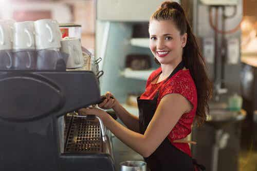 Is It Good for Teenagers to Have a Summer Job?