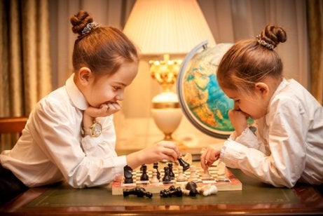 Tips on Teaching Children to Wait