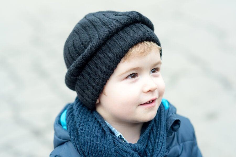 9 Asturian Names for Boys
