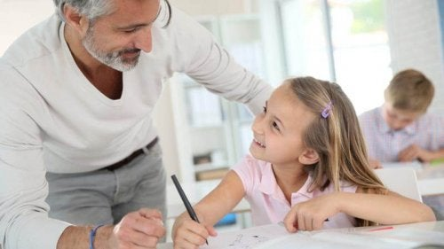 How to Raise Self-Sufficient Children