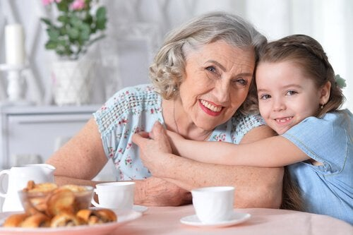 Why Is Caring for Our Grandparents Important?