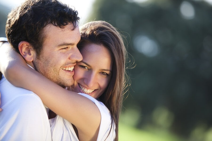 5 Habits to Keep Your Relationship Healthy