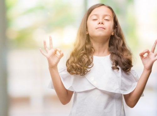 Breathing Exercises for Kids: Helpful Tips