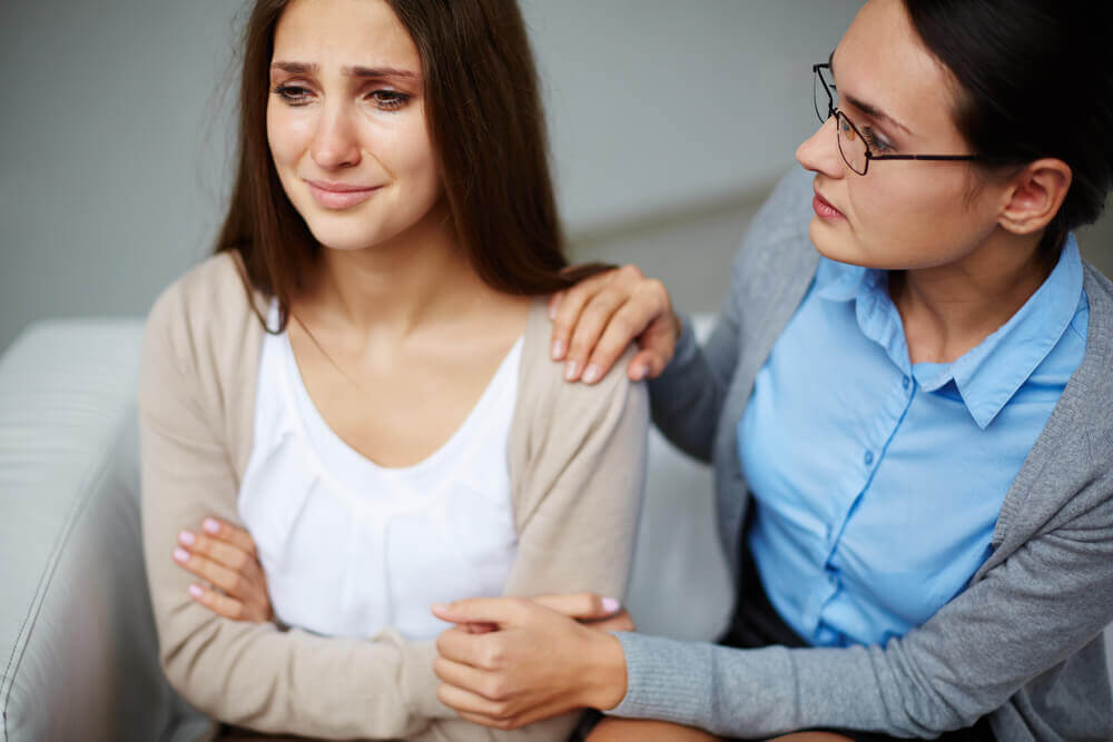 Psychological Abuse in Adolescence