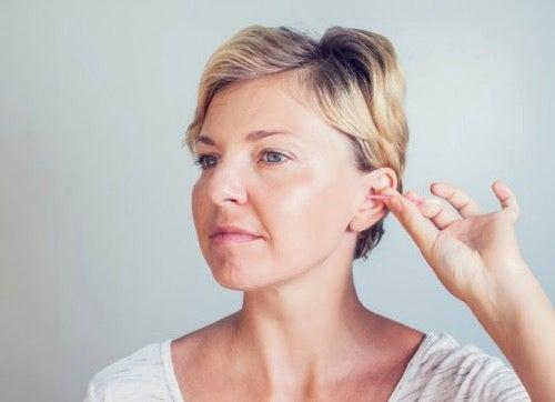 Ear Hygiene: Learn Why It's Important