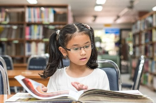 4 Mistakes to Avoid With Gifted Children