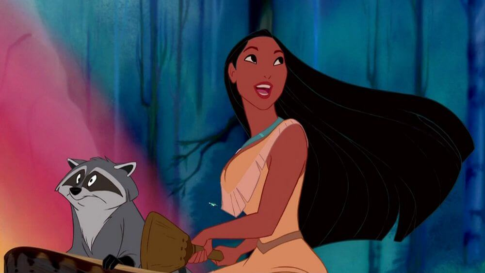 7 Phrases From Disney Movies that Contain Life Lessons
