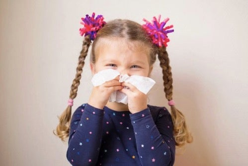Preventing Colds: Six Helpful Tips You Should Know