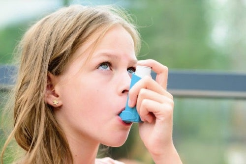 Respiratory Infections in Children: What to Know