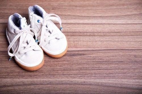 Roller Skate Shoes: Dangerous for Kids?