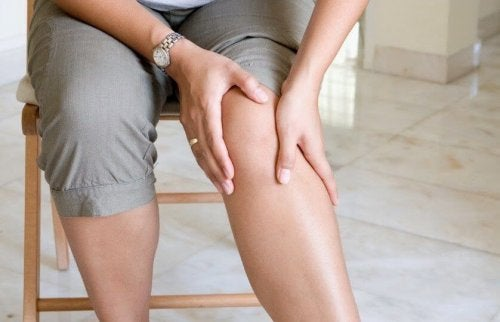 Causes of Tingling Sensations in the Body