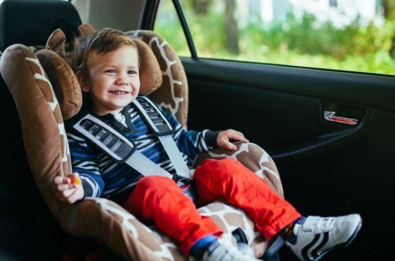 6 Types of Minivans for Large Families