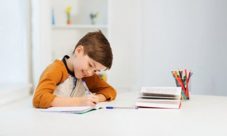 5 Ideas for Creating a Study Room for Your Kids