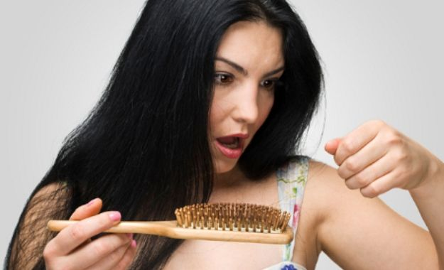 Can Women Permanently Straighten Their Hair During Pregnancy?
