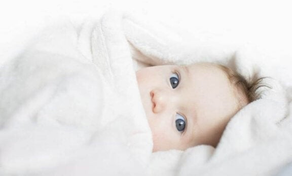 How Can I Tell If My Baby Is Cold? Tips for New Parents