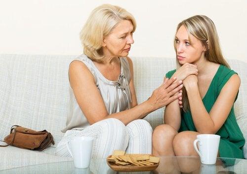 7 Habits to Avoid When Raising Teenagers