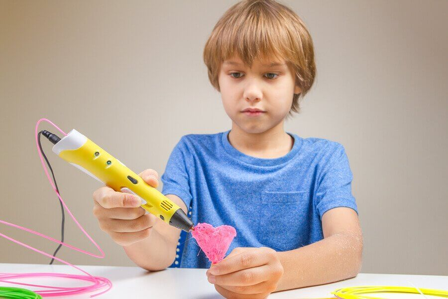 Kinesthetic Learning: Definition and Benefits