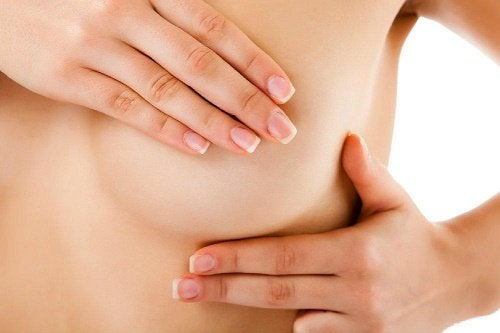 What Are Breast Self-Examinations?