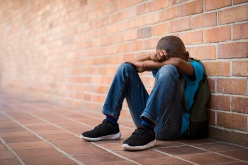 Self-Injury in Teenagers: What You Need to Know