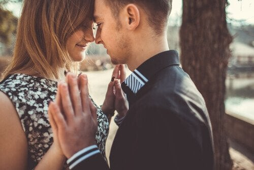 The Importance of Commitment in Relationships