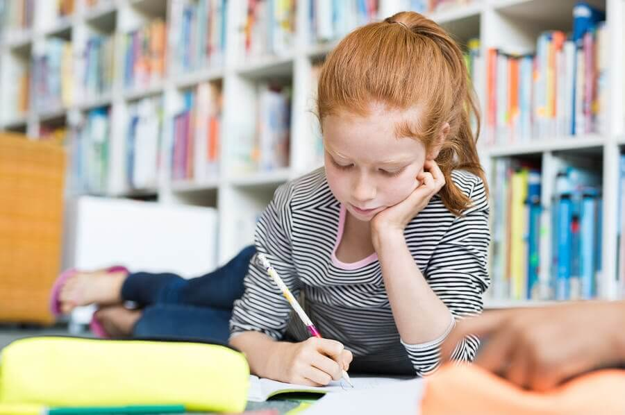 What Foods Help Boost Concentration in Children