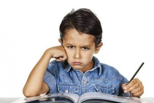 My Children Don't Want to Study: What Should I Do?