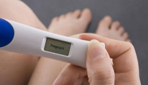 How Do I Tell My Parents that I'm Pregnant?