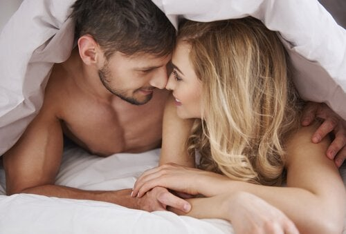 The Relationship Between Hymens and Virginity