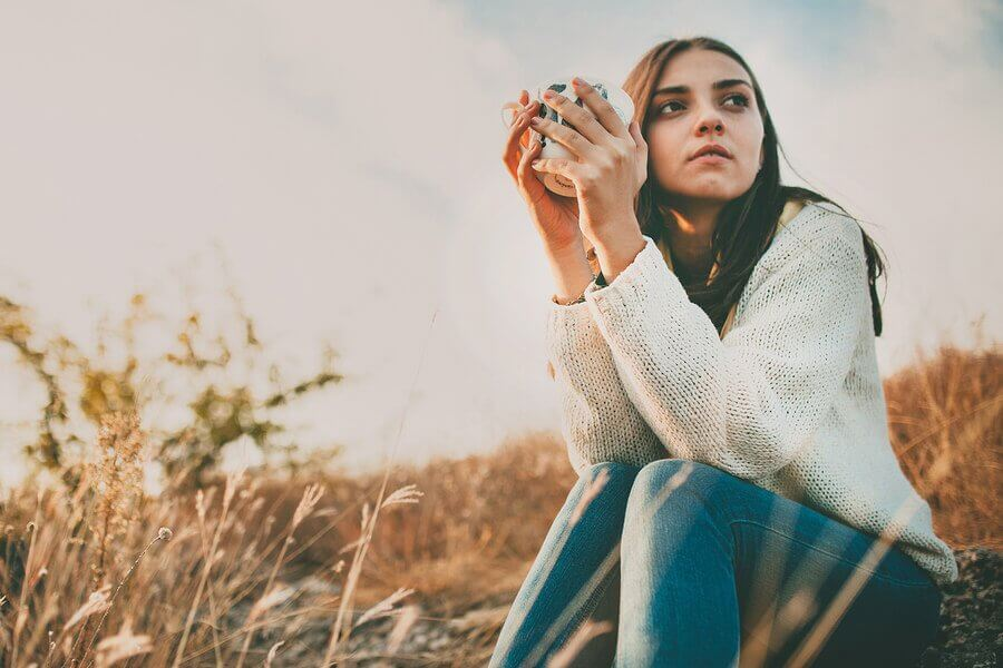 Loneliness in Adolescence: What You Need to Know